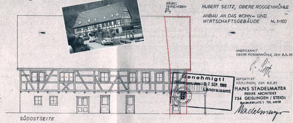 Bauplan_Roggenmuehle
